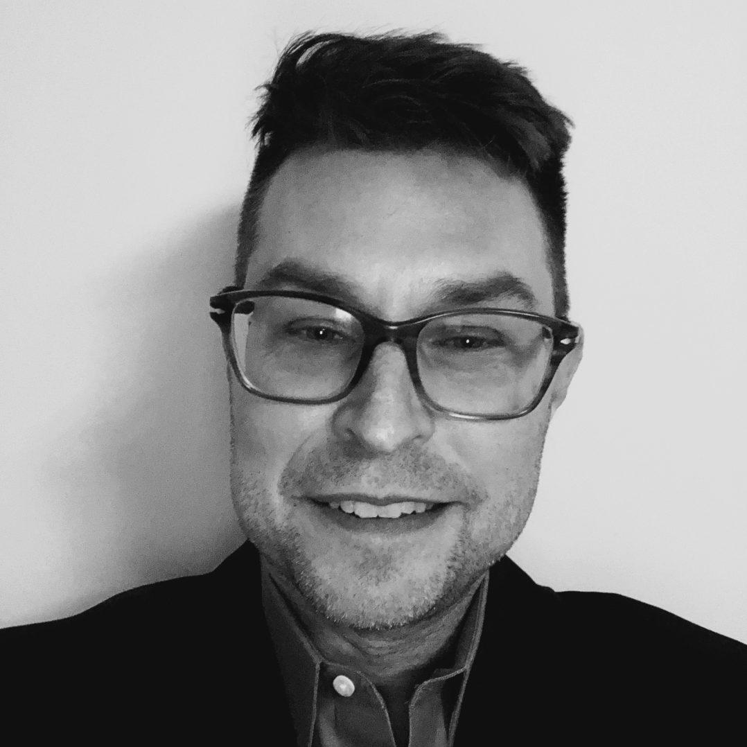 https://generatebc.ca/wp-content/uploads/2021/09/Cam-2-e1631833405523.jpeg
