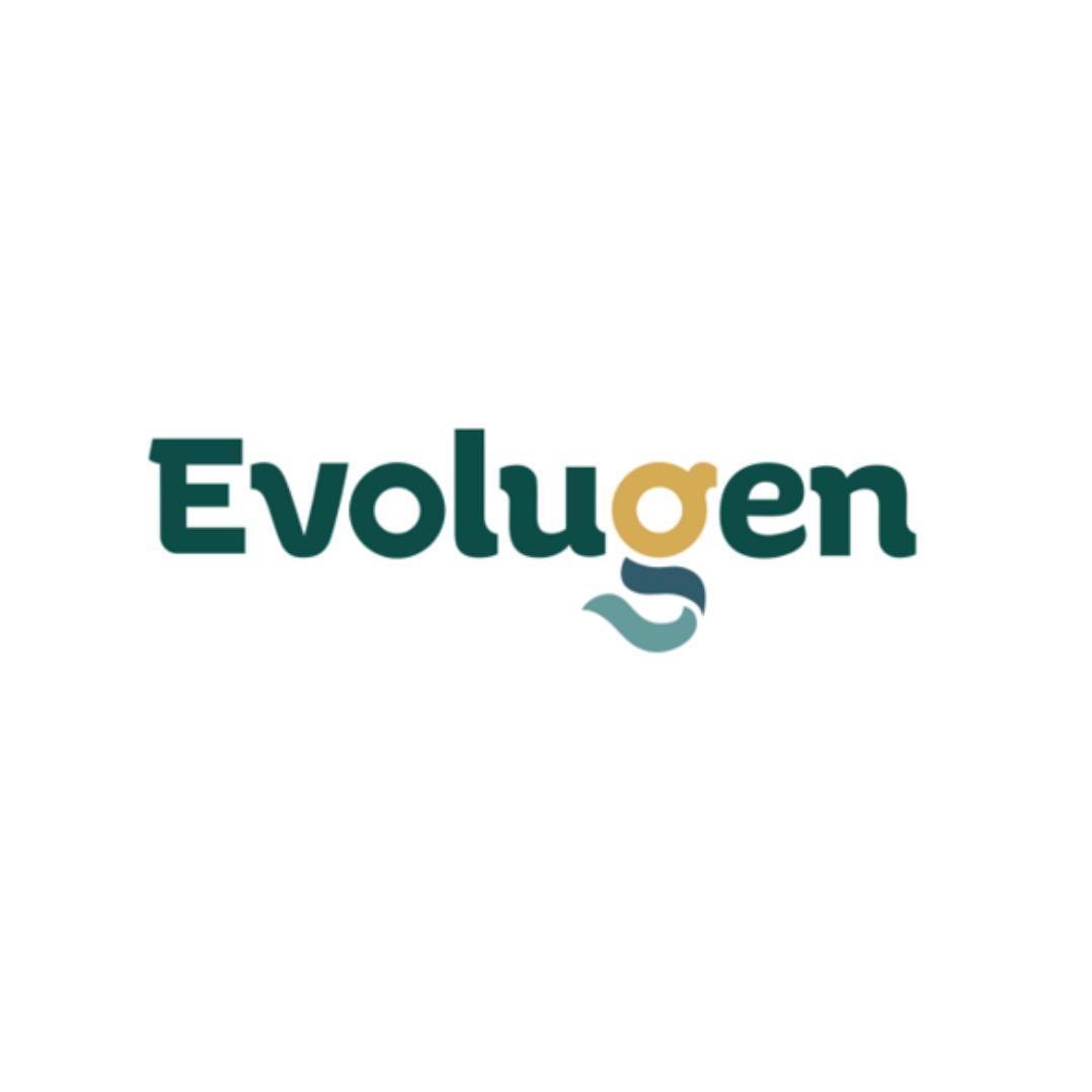 https://generatebc.ca/wp-content/uploads/2021/10/Evolugen-Logo_2-e1634238862119.png